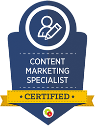 content_marketing_specialist-badge