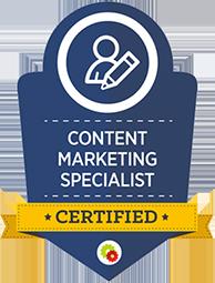 content_marketing_specialist-badge
