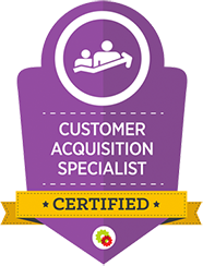 customer_acquisition_specialist-badge