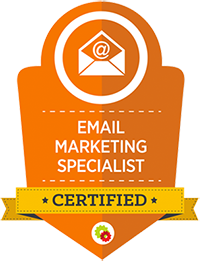email_marketing_specialist-badge